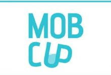 Photo of MobCup Apk | Make Your Mobile Awesome Look By Ringtones & Wallpapers |
