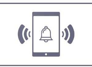 Photo of Mobiles Ringtones Apk   Download Various Categories Of Mp3 Ringtones  