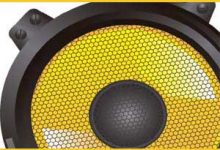 Photo of Music Volume Booster   Boost your sound up-to 200%  