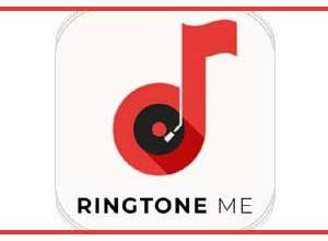 Photo of New Ringtone App | Best Mp3 Song Ringtone +Cutter |
