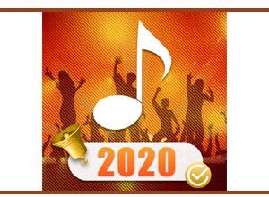 Photo of New Ringtones Apk | Collection Of The Popular Ringtones For All Mobile Users |