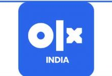 Photo of OLX Apk | Safe Way To Buy & Sell Around You |