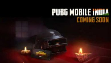 Photo of PUBG Mobile India Is Going Live Soon, And Your Old PUBG Mobile Device Ids Have Good News