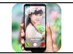 Photo of Photo Caller Screen Apk | Full Screen Incoming & Outgoing Caller Image For Your Mobile |