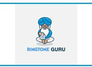 Photo of Ringtones Guru Apk | Trending Ringtones For Your Mobile |