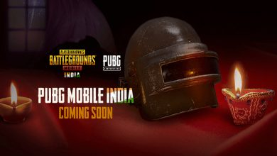 Photo of Start Pre-Registration for PUBG Mobile India, Register Now