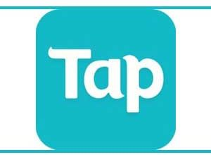 Photo of Taptap Apk | Download Most Popular Video Games From The Asian Store |