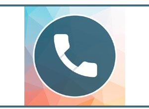 Photo of True Phone Dialer Apk | Improve Your Dialling Experience With Your Mobile |