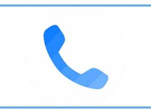 Photo of Truecaller Spk | Block Any Unwanted Calls And Spams App |