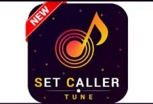 Photo of Tunes   Set Your Best New Latest Caller Tune On Your Mobile  
