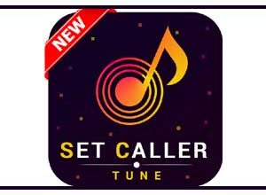 Photo of Tunes | Set Your Best New Latest Caller Tune On Your Mobile |