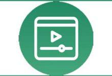 Photo of Video Splitter   Post Long Videos On Whatsapp Status & Instagram Stories  