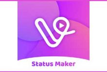 Photo of Vido Status Maker   App For Making Video Status On Android  