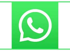 Photo of WhatsApp for Android Beta 2.20.207.4
