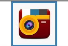 Photo of Whistle Camera Apk | With This App, Your Selfie Will Look More Beautiful |