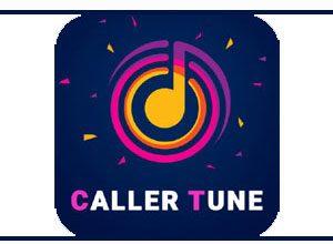 Photo of Caller Tunes Apk   Set A Caller Tunes And Ringtones Easily  