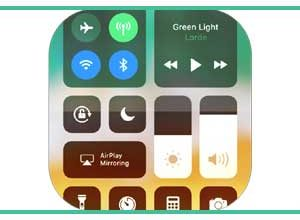 Photo of Control Center iOS 14 | Get Your Android IOS Control Centre |