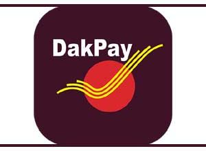 Photo of DakPay | Easy And Reliable Payments App That Allows You To Use BHIM UPI To Make Payments Using Mobile Phone |