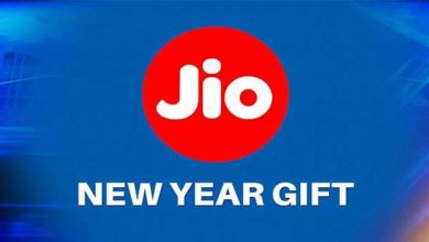 Photo of From January 1 To Make Domestic Voice Calls Free From Reliance Jio