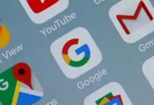 Photo of Google, YouTube, and Gmail down: Users who face difficulties accessing Google services such as Gmail and YouTube