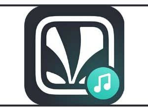 Photo of JioSaavn Apk | Always Listen To Every Languages Music From Your Mobile |