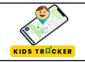 Photo of Kids Tracker Apk | Online Monitor The Mobile Activities Of Your Child |