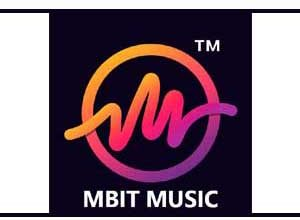 Photo of MBit Music Apk | Create Short Status Videos For Social Network |