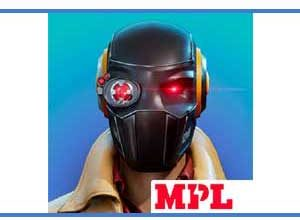 Photo of MPL Rogue Heist Is An Excellent Online Shooter Game in India
