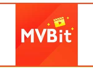 Photo of MVBit Apk | Powerful Video Editing With Cool Special Effects |