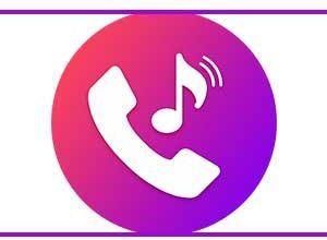 Photo of My Ringtone Apk | Latest Mp3 Mobile Ringtones With Good Sound |