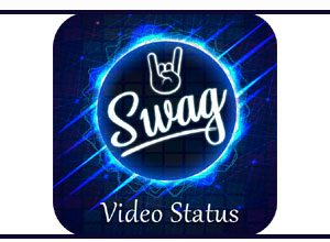 Photo of Mybits Swag Apk | Create Lyrical Videos Status With Photos, Music & Other Filter Easily |