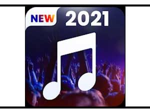 Photo of New Ringtones 2021 Apk |  Set New Ringtones For Background Music On Android |