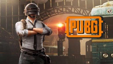 Photo of PUBG MOBILE INDIA: TIME LIMIT, DATA TRANSFER, GREEN BLOOD, AND Everything YOU NEED TO KNOW