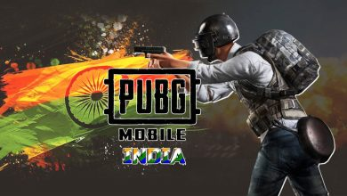 Photo of PUBG Mobile India: Date Of Launch, How To Download, Features And Other Updates Expected