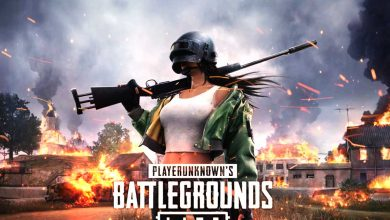 "Photo of PUBG Mobile Latest : Government Official RTI Reply ""No Permissions To Pubg Relaunch"""
