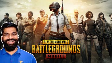 Photo of PUBG Mobile Latest News Technical Guruji Says PUBG May Partner With Google For The Releasing In India