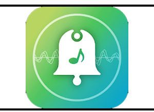Photo of Ringtones Free For Android Apk | Many Best Popular Ringtones For Your Mobile |