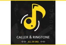Photo of Set Caller Tune | Free Ringtone Download, set caller tune, ringtones maker |