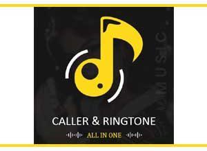 Photo of Set Caller Tune   Free Ringtone Download, set caller tune, ringtones maker  