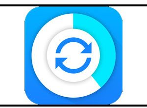 Photo of Smart Manager Apk | Best RAM Cleaner Tool To Optimize RAM Performance |