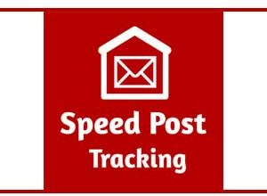 Photo of Speed Post Tracking Apk | Track Speed Post Info & Track Consigment |