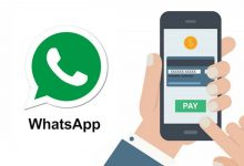 Photo of Tips: How Payments Can Be Made By WhatsApp