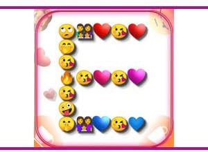 Photo of Text to emoji Apk | Surprise Your Friends By Sending Text In Emoji Letter |
