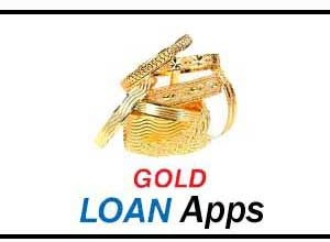 Photo of Top 2 Amazing App For Gold Loan At Home
