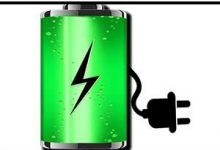Photo of Ultra Fast Charger Apk | Fast Charging App That Extend The Life Of Battery |