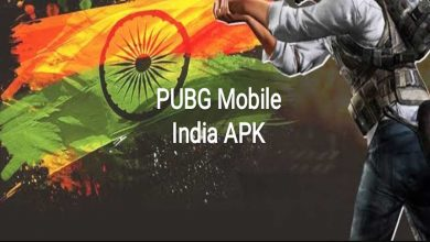 Photo of Update PUBG Mobile India Available Now, 1.2 Beta APK Download Link Launched For Android Users