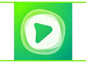 Photo of VidStatus | Best Snack Video Maker, Snake Video Downloader |