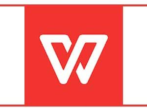 Photo of WPS Office Apk | Powerful Office Suite On Your Android Device |