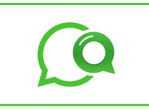 Photo of Whats Bubble Chat | Brings Popup Chat Messenger For All Social App |