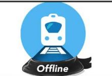 Photo of Where is my Train Apk | Check Indian Railways Train Schedule Offline |